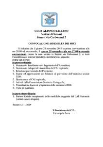 cai-ss-convocazione-assemblea-29_11_2019