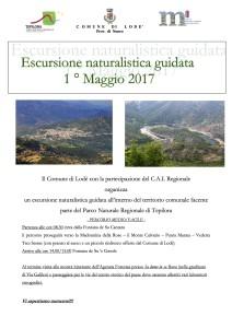 locandina-escursione-1-maggio-2017