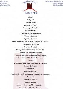 menu-26-novembre-30-00
