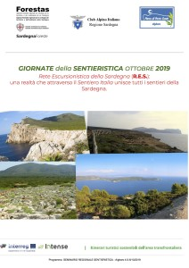 definitivo_programma-seminario-regionale-sentieristica-porto-conte-5-6-ottobre-2019