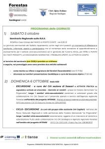 definitivo_programma-seminario-regionale-sentieristica-porto-conte-5-6-ottobre-2019-jpg2
