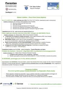 definitivo_programma-seminario-regionale-sentieristica-porto-conte-5-6-ottobre-2019-jpg3