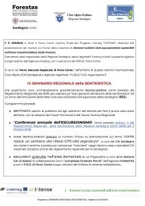 definitivo_programma-seminario-regionale-sentieristica-porto-conte-5-6-ottobre-2019-jpg4