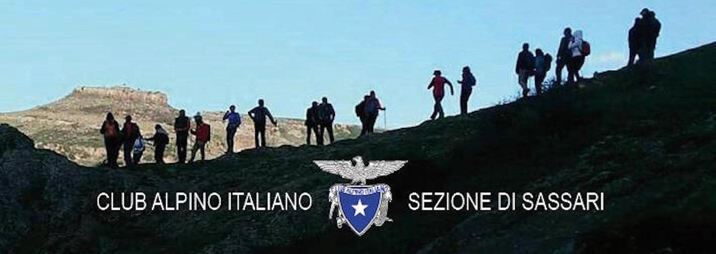 C.A.I Sassari