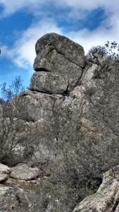roccia-loelle